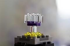 In Lego we trust (Pulpolux !!!) Tags: pieces plastic block addicted shape translucid lego