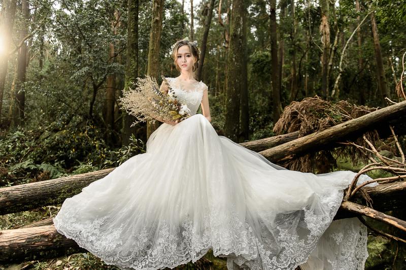 White婚紗,第九大道婚紗,White婚紗包套,第九大道婚紗包套,新祕BONA,自助婚紗,婚攝小寶,DSC_0046