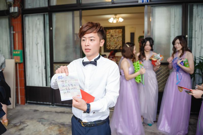 芙洛麗婚攝,芙洛麗,芙洛麗婚宴,婚攝小勇,台北婚攝,紅帽子工作室-039