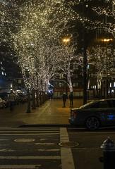 IMG_8143 (kz1000ps) Tags: christmas nyc newyorkcity decorations architecture night lights cityscape manhattan midtown third avenue urbanism 3rd 49thstreet