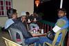 Evening with chang and pakora (Sovon Laskar) Tags: kolkata chang sikkim biketour bikerider tadong westsikkim kaluk sodepur