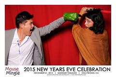 2016 NYE Party with MouseMingle.com (189)