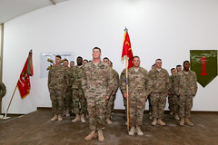 160102-A-YT036-051-2 (2nd ABCT, 1st ID - Fort Riley, KS) Tags: jan frock cor 2016 17fa 2abct1id e7bell
