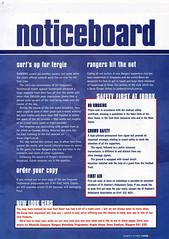 Rangers vs FC Haka - 1999 - Page 27 (The Sky Strikers) Tags: new cup ian european break tech teddy no bears internet smoking fc rangers ferguson league champions lager ibrox sunderland haka the testimonial mcewans