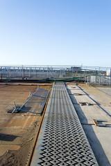 DSC_0039.jpg (jeroenvanlieshout) Tags: gsb a50 renovatie ballastnedam strukton verbreding tacitusbrug