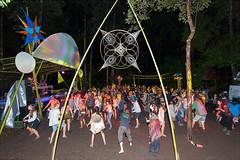 Home2015_by_spygel_0050 (spygel) Tags: dance psytrance trance dubstep doof seq bushdoof aussiebushdoof