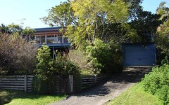 25 Lakeview Drive, Narooma NSW