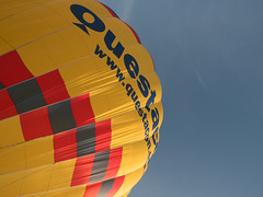 CBR-Ballooning-110157.jpg (mezuni) Tags: aviation australia hobby transportation hotairballoon canberra hobbies activity ballooning act activities passtime oceania australiancapitalterritory balloonaloftcbr