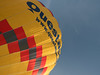CBR-Ballooning-110157.jpg (mezuni) Tags: aviation australia hobby transportation hotairballoon canberra hobbies activity ballooning act activities passtime oceania australiancapitalterritory balloonaloftcbr