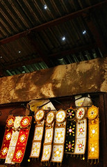 banners (fullres) Tags: bali singaraja