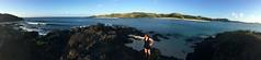 IMG_3469 (elleica) Tags: summer vacation beach islands whitebeach daet camarinesnorte calaguasislands