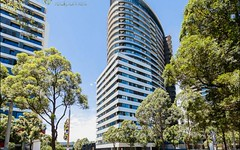 1109/7 Australia Ave, Sydney Olympic Park NSW