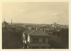 108 (University Library of Kyiv-Mohyla Academy) Tags: archives orientalismus nature