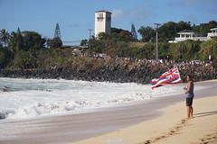 DSC05262 (neilreadhead) Tags: awt1 hawaii oahu waimeabay