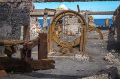 White Island abandoned mine-2