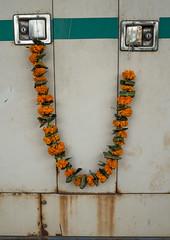 11.10.16 9 (Jeaunse23) Tags: india kharghar maharashtra