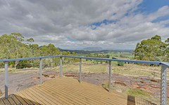 147 Morgan Road, Nook TAS