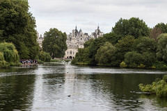 London-1114.jpg (Gabri 72) Tags: stagioni summer genere london travel luoghi estate
