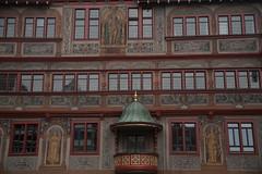 IMG_3326 (downatthezoo) Tags: badenwuerttemberg tuebingen deutschland
