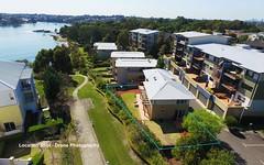 14 Kendall Inlet, Cabarita NSW