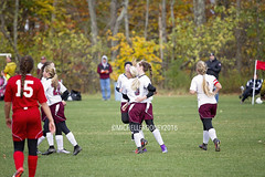IMG_3623eFB (Kiwibrit - *Michelle*) Tags: soccer varsity girls game wiscasset ma field home maine monmouth w91 102616