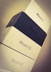 3/31 (missydotb) Tags: apple appleiphone iphone4 iphone5 iphone5s iphonese mono