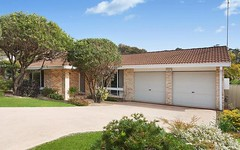 11 Watership Downs Close, Terrigal NSW