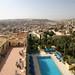 Hotel Palais Sheherazade, Fes # 37