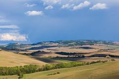 IMG_1387 (Mok Wu) Tags: tuscany italy pienza