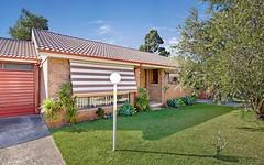 13/69-71 Bruce Avenue, Belfield NSW