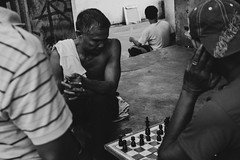 297/365 (Nico Francisco) Tags: street blackandwhite 365