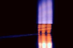 DSCF1915_v1 (ac * photography) Tags: italiabolognacasalecchio firenze colors redgreenblueyallowcyangrey leccolake italiabergamo italybergamo italybolognacasalecchio photostyle people rossoverdeblugiallogrigio landscapeportraitstilllifereportagenaturewildlife sites italy panoramaritrattostilllifereportagenaturaanimali italia florence