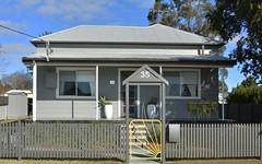 35 Northcote Street, Aberdare NSW