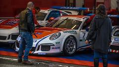 _DSC5131 (Dario Morelli) Tags: obi gara aziendale officina bigiotteria italiana firenze toscana mugello racing circuit mugellino go kart gokart