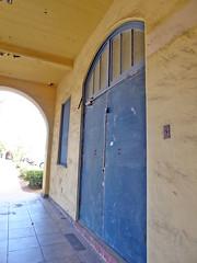 Liberty Station 10-10-16 (52) (Photo Nut 2011) Tags: libertystation sandiego pointloma california