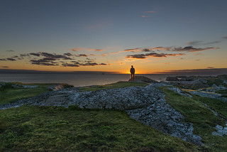 The end of a perfect day - D8E_6169