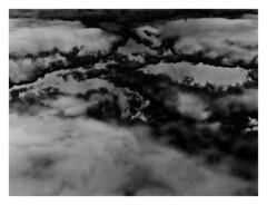 Clouds - Wolken (One-Basic-Of-Art) Tags: clouds wolke wolken cloud sky himmel fotografie canon photography blackandwhite black white creative noiretblanc noir blanc schwarzundweis schwarz weis weiss 1basicofart anne woyand annewoyand photo photos foto fotos