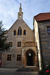 16_09_Reformation_ErfurtAugustinerklosterLuthermoench_epdUschmann_429
