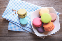 Macarons (Patrick Foto ;)) Tags: assorted assortment background bake bakery biscuit blue cake calories candy chocolate closeup coffee color colorful confection confectionery cookie cream cuisine cup delicate delicious dessert flavor food france french gourmet green macaron macarons macaroon macaroons paris pastel pastry pile pink sandwich snack strawberry sugar sweet tasty topview traditional vintage white wooden yellow
