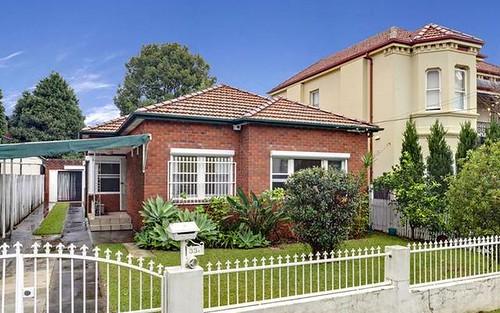 33A Angelo Street, Burwood NSW 2134