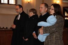 IMG_6390 (ecavliptovskyjan) Tags: krst 2011