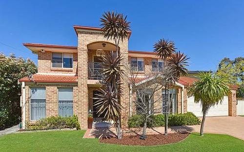 126 Duneba Drive, Westleigh NSW 2120