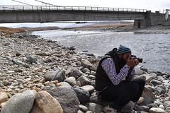 MAQ_0446 (MolviDSLR) Tags: deosair national park skardu gilgit baltistan northern areas pakistan brown bear wild life scenery landscape