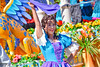 Elena of Avalor (Magical Memories by Maddy) Tags: elenaofavalor disneyfacecharacters disneyprincess festivalofholidays disneyland