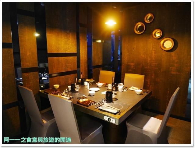 捷運永春站美食.鱻饗宴.喜宴.尾牙.台灣酒家菜.總鋪師.聚餐image016