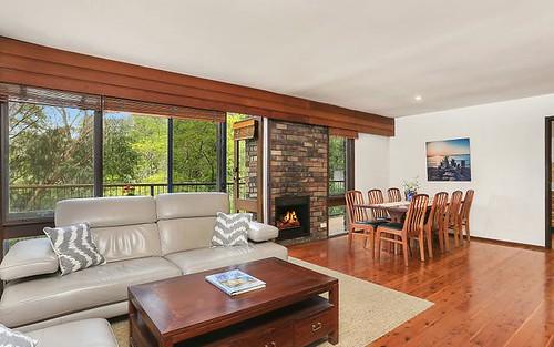 61 Kananook Avenue, Bayview NSW 2104