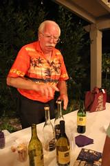 Don the Bartender/Historian (Trader Chris) Tags: coronadelmar shermanlibrary shermangardens newportbeach orangecountyhistoricalsociety ochs history
