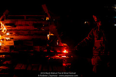 161008.BWW.Fire.Wine.Fest.104 (Andrew (SDI)) Tags: location festival annual blackwalnutfireandwinefestival blackwalnutwinery chestercounty northamerica pa sadsburyvillefirecompany usa unitedstates unitedstatesofamerica winery bonfire company event firecompany firestation time yearly parkesburg pennsylvania