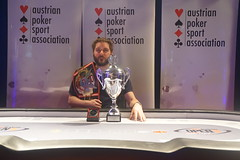 Austrian Poker Masters 2016 (174)