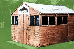 TTCCA sketch (Tallis Photography) Tags: tallis thomastallis ttcca art tateexchange